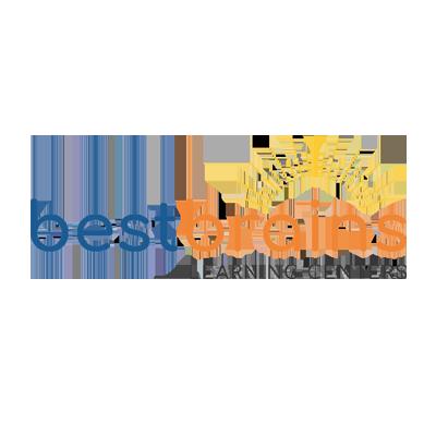 best-brain
